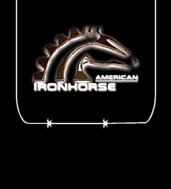 Image6_15x1 american ironhorse motorcycles of huntsville american ironhorse texas chopper wiring diagram at edmiracle.co